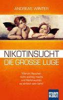 Live-Webinar mit Psychocoach Andreas Winter: Warum Nichtrauchen so einfach sein kann!