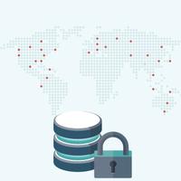 M-Files vereinfacht Umsetzung der Datenschutz-Grundverordnung (DSGVO)