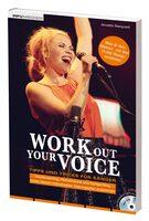 10.001 Trainings für die perfekte Stimme