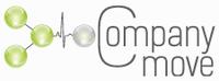 Company-move: Selbstüberwindung - innerer Umzug Verhaltensmuster
