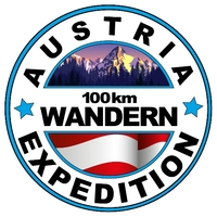 AUSTRIA EXPEDITION - DIE CHALLENGE