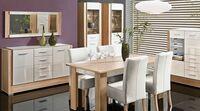 MEBLE naroznik sofa wersalka kanapa fotel krzeslo stol meblościanka szafa komoda kuchnia sklep Tychy