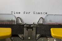 CSR und Nachhaltigkeit: Veränderungen professionell managen
