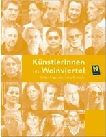 showimage KÜNSTLERINNEN IM WEINVIERTEL, STEINVERLAG, Österreich