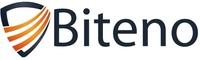 Aus astiga wird Biteno - Das Stuttgarter IT-Systemhaus bekommt einen neuen Namen