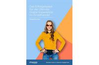 Mapp Digital veröffentlicht Guide zum Thema Retail Experience