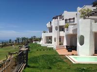 Schlüsselfertiges Wohnen auf Teneriffa: Neue Areale mit Luxus-Apartments eröffnet