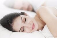 Der Snorwonder bringt Ruhe ins Schlafzimmer