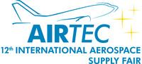 Die 12. AIRTEC, immer ein Schritt voraus: Hoch international und innovativ!