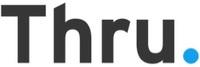 Thru eröffnet Rechenzentrum in Deutschland