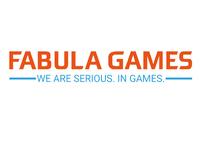 Fabula Games: Warum immer mehr Unternehmen ihre Mitarbeiter zum Spielen ermutigen