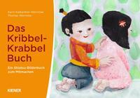 Samurai-Shiatsu - ein außergewöhnliches Projekt für den Kindergarten