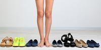 Schuhe online kaufen: So profitieren Sie vom Schuhkauf