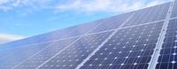 Lösungen für die neue Energiewelt auf der Intersolar Europe 2017