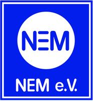6. NEM -  und Kosmetik-Seminar mit Dr. Büttner