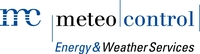 meteocontrol to present monitoring highlights at Intersolar 2017