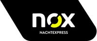 Nox verstärkt  Führungsmannschaft