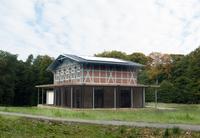 Naturerlebnis Königsstuhl: UNESCO-Welterbetage locken vom 4. bis 6. Juni auf die Insel Rügen