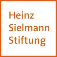 Tierfilmlegende Heinz Sielmann wird posthum zum 100. Geburtstag gewürdigt