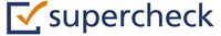 Supercheck stellt auf der AdvoTec die Express-EMA vor