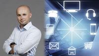 Muss der Fach- und Einzelhandel digital wirklich aufholen?