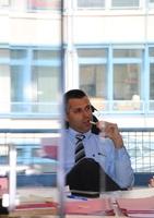 DSK Leasing: Sechs Dinge, die betroffe Anleger wissen sollten