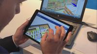 Perspectix: Kundentag zur Digitalisierung