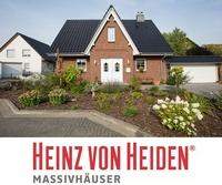 Heinz von Heiden Friesenhaus - Die neue Landlust