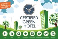 Nachhaltigkeitssiegel der Hotellerie gewinnt an Bedeutung