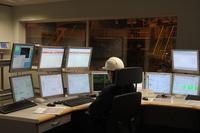 """Küttner Automation: Virtuelle Inbetriebnahme in der """"digitalen Fabrik"""" verkürzt die Inbetriebnahme und beschleunigt die Hochlaufphase"""