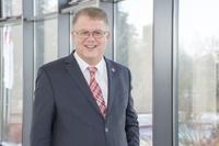 Buchbinder Rent-a-Car gestaltet die Zukunft mit der Europcar Gruppe
