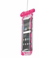 VOYAGER von Cellularline - Smartphone-Accessoires für den Sommer