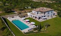Nachfrage nach Luxusimmobilien auf Mallorca ungebrochen.