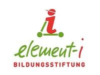 2. Kinder-Kunst-Tag Baden-Württemberg