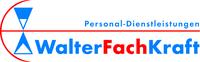 Walter-Fach-Kraft zählt zu den TOP-Personaldienstleistern