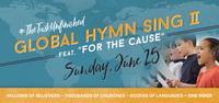 Aktionstag: Weltweites Singen für Mission am 25. Juni 2017
