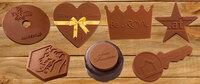 Schokolade zum Selbermachen