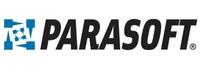 Parasoft Online Webinare zu Software-Entwicklung & Testen
