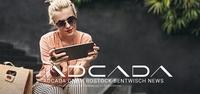Geschäftsbericht 2016/17 - ADCADA veröffentlicht Erfolgszahlen