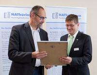 Jenaer Antriebstechnik GmbH aufgenommen in das Nachhaltigkeitsabkommen