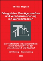 Immobilien: Die Alarmglocken schrillen