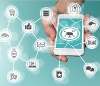 Digitalisierung: Chance oder Schreckgespenst der Arbeitswelt?
