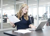 Steigern Sie die Arbeitszufriedenheit Ihres Unternehmens