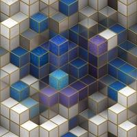 Suchmaschinenoptimierung: Design-Domains, Art-Domains, Graphics-Domains, Photo-Domains, Photos-Domains, Photography-Domains