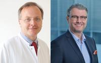 """""""Diabetes Care"""" veröffentlicht Studie über telemedizinisches Coaching für Diabetiker"""