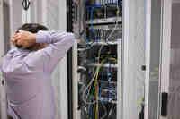 Qualitätsprobleme bei Dell ProSupport - Wie gut sind die Alternativen?