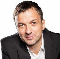 Vertriebsberatung: Siegfried Ross verstärkt das Team von Peter Schreiber & Partner