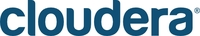 """""""SOC 2 Type II""""-Zertifizierung für Cloud-Angebote von Cloudera"""