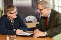 Erfahrene Interim Manager erfahren mehr über M&A