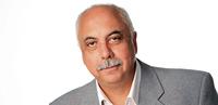 Gino Salamena neuer Geschäftsführer ELS GmbH